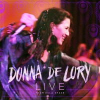 Purchase Donna De Lory - Live From Kula Space