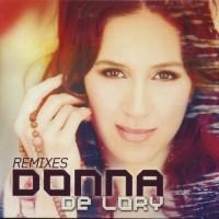 Purchase Donna De Lory - Remixes