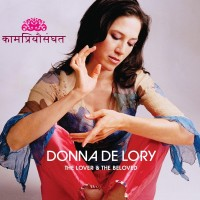 Purchase Donna De Lory - The Lover & The Beloved