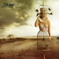 Purchase Hats Off Gentlemen It's Adequate - Frail Hurricane (EP)