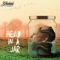 Purchase Hats Off Gentlemen It's Adequate - Head In A Jar (EP)