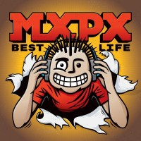 Purchase MXPX - Best Life (EP)