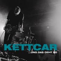 Purchase Kettcar - Und Das Geht So CD2