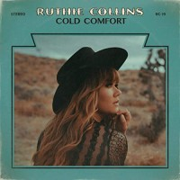 Purchase Ruthie Collins - Cold Comfort