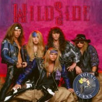 Purchase Wildside - ...Formerly Known As Young Gunns