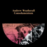 Purchase Andrew Weatherall - Consolamentum