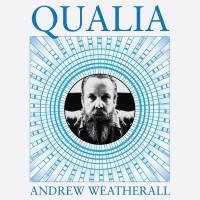 Purchase Andrew Weatherall - Qualia
