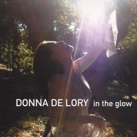 Purchase Donna De Lory - In The Glow