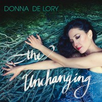 Purchase Donna De Lory - The Unchanging