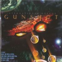 Purchase Gunshot - International Rescue