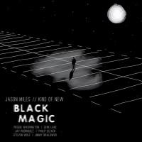 Purchase Jason Miles - Black Magic