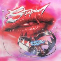 Purchase Lady GaGa - Stupid Love (CDS)