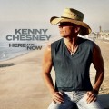 Buy Kenny Chesney - Here And Now Mp3 Download