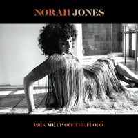 Purchase Norah Jones - Pick Me Up Off The Floor