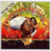 Purchase Peter Tosh - Mama Africa (The Definitive Remasters)