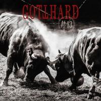 Purchase Gotthard - #13