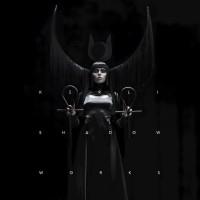 Purchase Kerli - Shadow Works