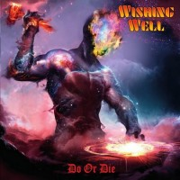 Purchase Wishing Well - Do Or Die