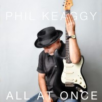 Purchase Phil Keaggy - All At Once