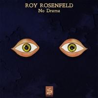 Purchase Roy Rosenfeld - No Drama (CDS)