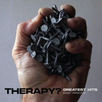 Purchase Therapy? - Official Bootleg (1990-2020) CD2