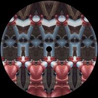 Purchase Basic Soul Unit - Lab.Our 09 (EP) (Vinyl)