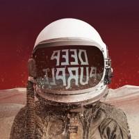 Purchase Deep Purple - Throw My Bones (CDS)