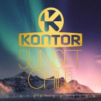 Purchase VA - Kontor Sunset Chill 2020 - Winter Edition CD2