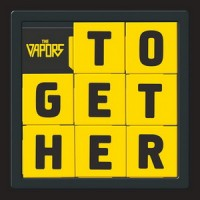 Purchase The Vapors - Together