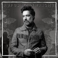 Purchase Rufus Wainwright - Unfollow The Rules