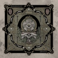 Purchase Paradise Lost - Obsidian