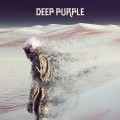 Buy Deep Purple - Whoosh! Mp3 Download