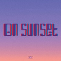 Purchase Paul Weller - On Sunset (Deluxe Edition)