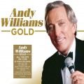 Buy Andy Williams - Gold CD3 Mp3 Download