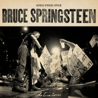 Purchase Bruce Springsteen - The Live Series: Songs Under Cover
