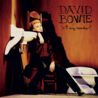 Purchase David Bowie - Is It Any Wonder?