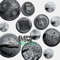 Buy Elephant Stone - Hollow Mp3 Download