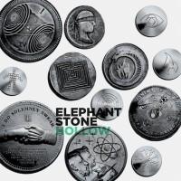 Purchase Elephant Stone - Hollow