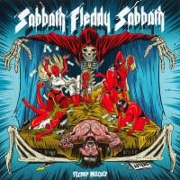 Purchase Fleddy Melculy - Sabbath Fleddy Sabbath