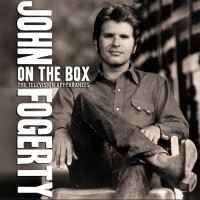Purchase John Fogerty - On The Box