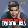 Buy Chubby Checker - Twistin' Usa (Singles As & Bs 1959-1962) Mp3 Download