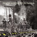 Buy The Orb - Abolition Of The Royal Familia (Deluxe Edition) Mp3 Download