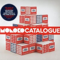 Purchase Moloko - Catalogue CD2