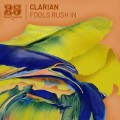 Buy Clarian - Fools Rush In Mp3 Download