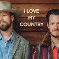 Buy Florida Georgia Line - I Love My Country (CDS) Mp3 Download