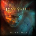Buy Imonolith - State Of Being Mp3 Download