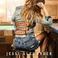 Buy Jessi Alexander - Decatur County Red Mp3 Download