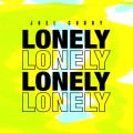 Buy Joel Corry - Lonely (CDS) Mp3 Download