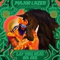 Buy Major Lazer - Lay Your Head On Me (CDS) Mp3 Download