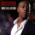 Buy Roachford - Twice In A Lifetime Mp3 Download